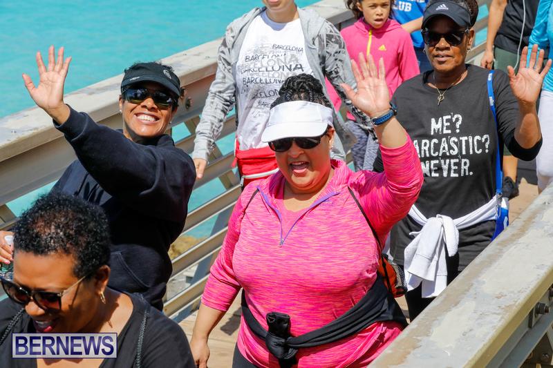Bermuda-National-Trust-Palm-Sunday-Walk-March-25-2018-5530