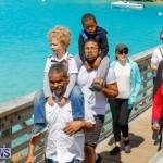 Bermuda National Trust Palm Sunday Walk, March 25 2018-5539
