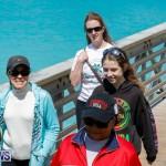 Bermuda National Trust Palm Sunday Walk, March 25 2018-5540