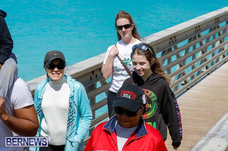 Bermuda-National-Trust-Palm-Sunday-Walk-March-25-2018-5540