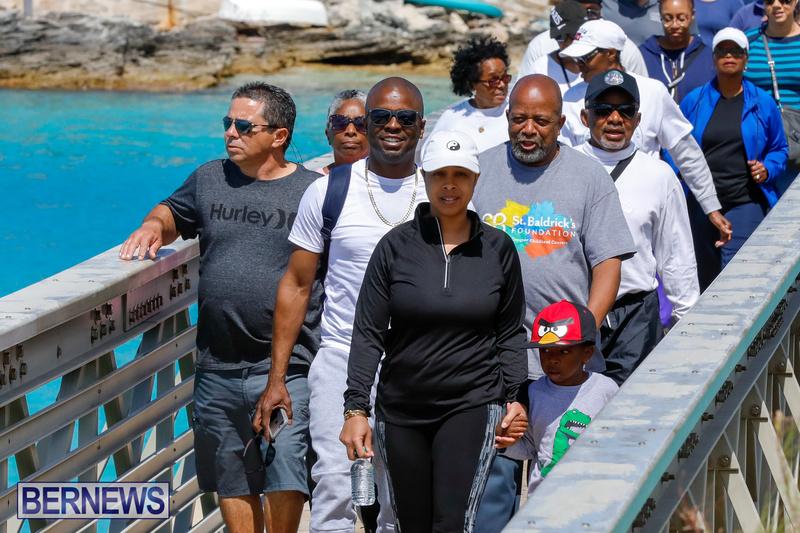 Bermuda-National-Trust-Palm-Sunday-Walk-March-25-2018-5542