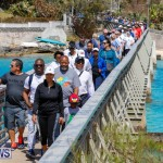 Bermuda National Trust Palm Sunday Walk, March 25 2018-5543