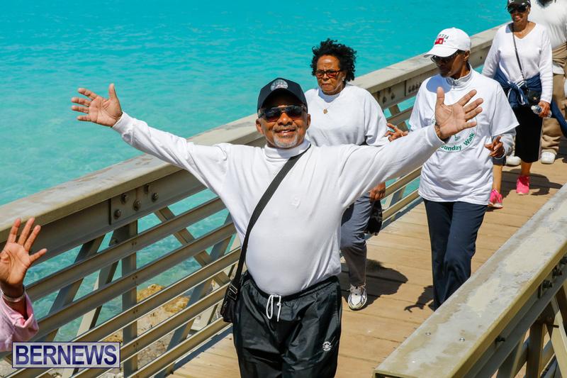 Bermuda-National-Trust-Palm-Sunday-Walk-March-25-2018-5547