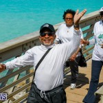 Bermuda National Trust Palm Sunday Walk, March 25 2018-5548