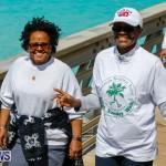 Bermuda National Trust Palm Sunday Walk, March 25 2018-5549