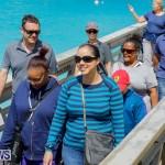 Bermuda National Trust Palm Sunday Walk, March 25 2018-5553