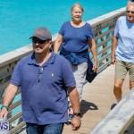 Bermuda National Trust Palm Sunday Walk, March 25 2018-5556