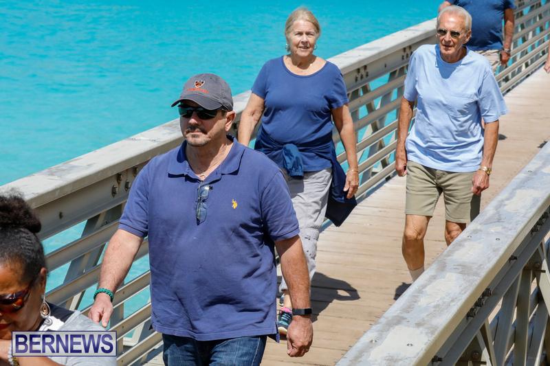 Bermuda-National-Trust-Palm-Sunday-Walk-March-25-2018-5556