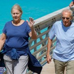 Bermuda National Trust Palm Sunday Walk, March 25 2018-5557