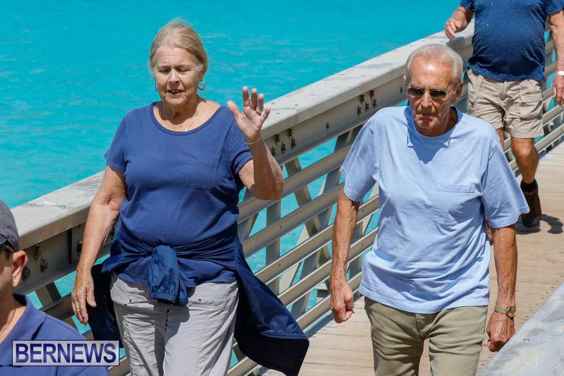 Bermuda-National-Trust-Palm-Sunday-Walk-March-25-2018-5557