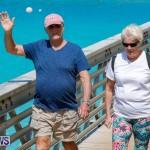 Bermuda National Trust Palm Sunday Walk, March 25 2018-5560