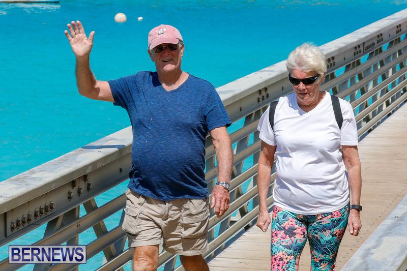 Bermuda-National-Trust-Palm-Sunday-Walk-March-25-2018-5560