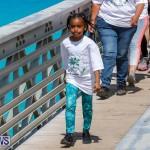 Bermuda National Trust Palm Sunday Walk, March 25 2018-5563