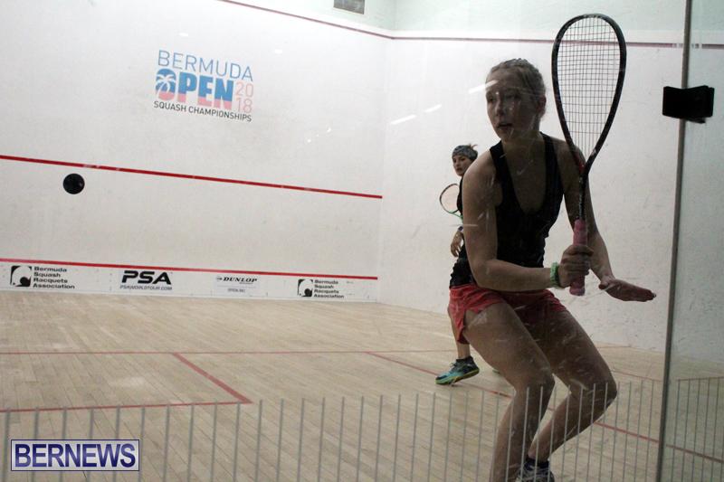 Bermuda-Open-Squash-March-2-2018-10