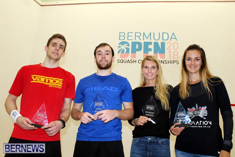 Bermuda-Open-Squash-March-2-2018-19