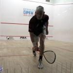 Bermuda Open Squash March 2 2018 (5)