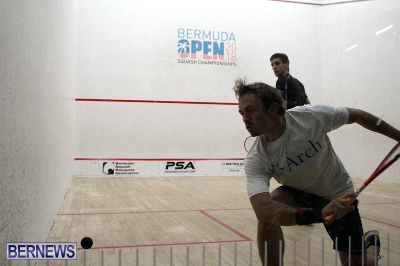 Bermuda-Open-Squash-March-2-2018-8