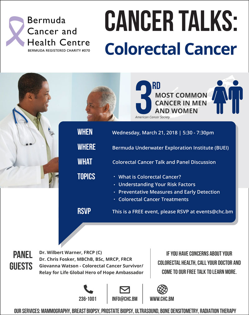 CancerTalks_ColorectalCancer_FlyeFINAL