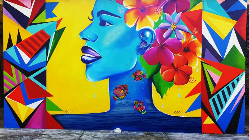 City Arts Festival Bermuda March 2018 (6)