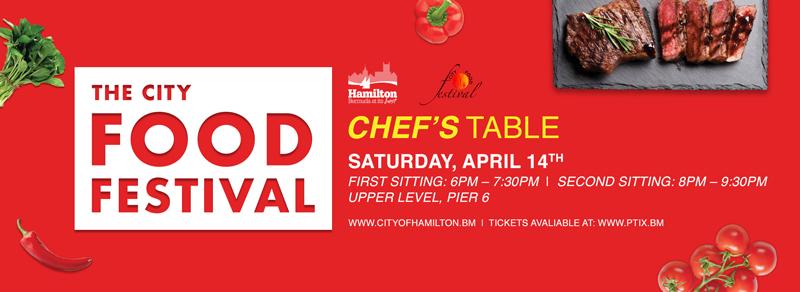 City Food Festival Bermuda March 2018 (4)