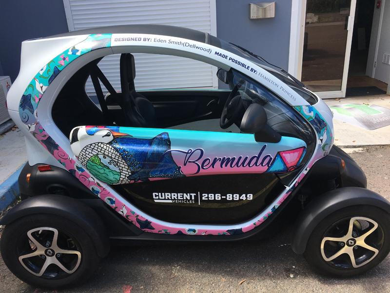 Dellwood Twizy Designs Bermuda May 19 2018 (4)