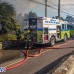 Devonshire Marsh Fire Mar 17 (10)