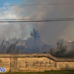 Devonshire Marsh Fire Mar 17 (18)