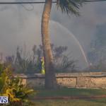 Devonshire Marsh Fire Mar 17 (19)