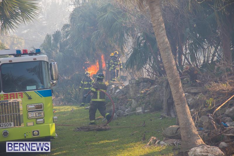 Devonshire-Marsh-Fire-Mar-17-28
