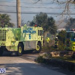 Devonshire Marsh Fire Mar 17 (37)