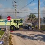 Devonshire Marsh Fire Mar 17 (39)