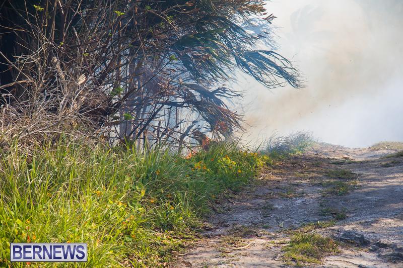 Devonshire-Marsh-Fire-Mar-17-42