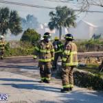 Devonshire Marsh Fire Mar 17 (47)