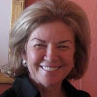 Dr Marion Watlington Bermuda March 2018
