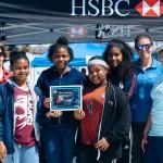 F Dellwood Best Interview DMS Sargassos Bermuda March 2018