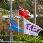 FEI World Jumping Challenge Bermuda, March 31 2018-8022