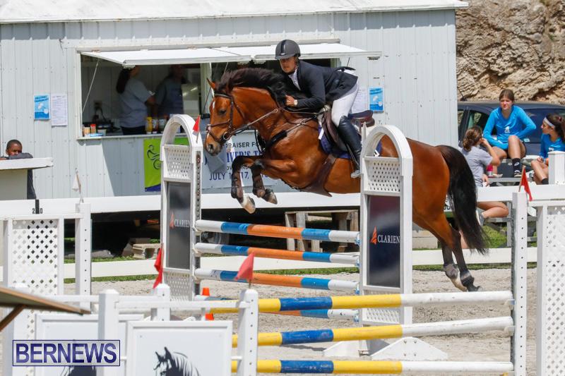 FEI-World-Jumping-Challenge-Bermuda-March-31-2018-8179