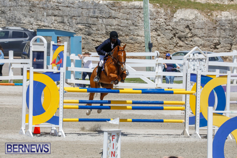 FEI-World-Jumping-Challenge-Bermuda-March-31-2018-8218