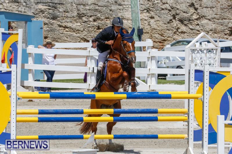 FEI-World-Jumping-Challenge-Bermuda-March-31-2018-8274