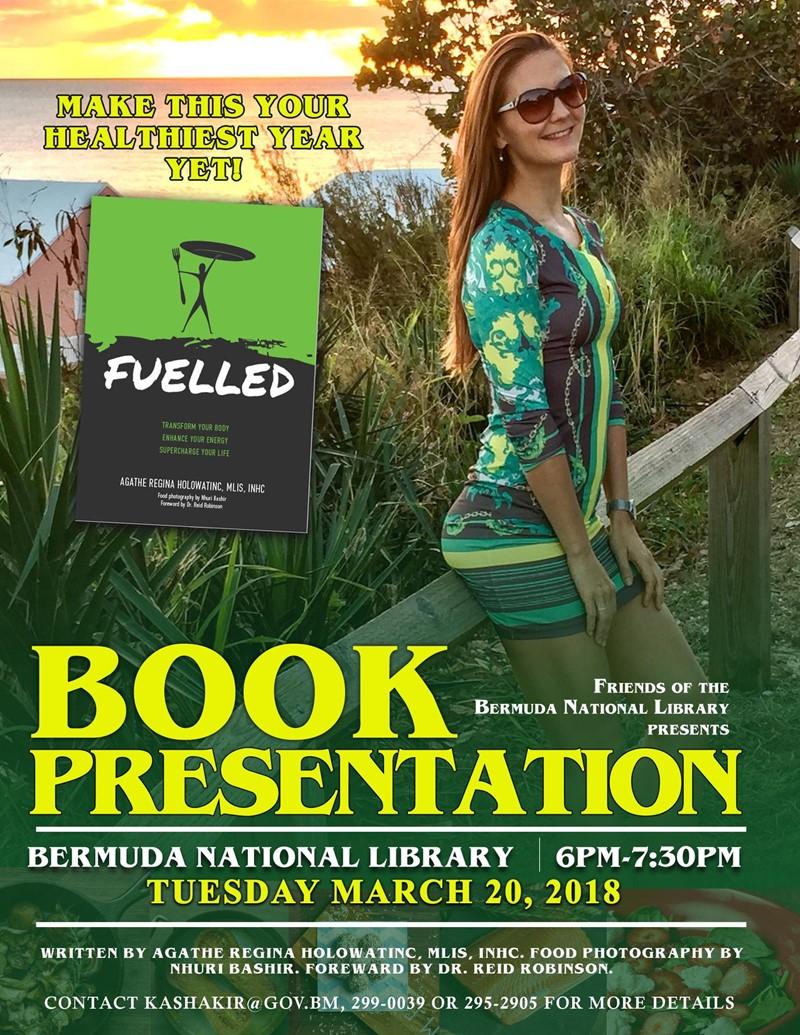 FUELLED - Presentation - March 20 - BNL
