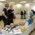 Food Service Division of Butterfield Vallis Trade Show Bermuda, March 22 2018-4800