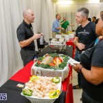 Food Service Division of Butterfield Vallis Trade Show Bermuda, March 22 2018-4805