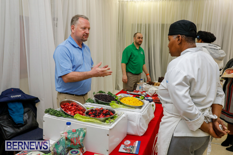 Food-Service-Division-of-Butterfield-Vallis-Trade-Show-Bermuda-March-22-2018-4807