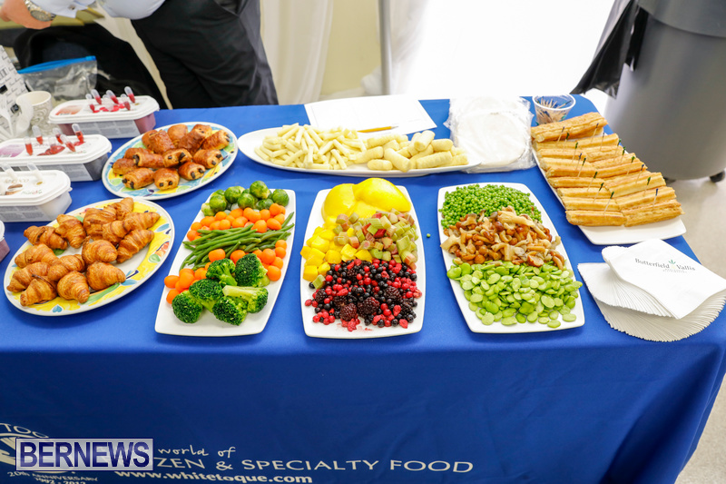 Food-Service-Division-of-Butterfield-Vallis-Trade-Show-Bermuda-March-22-2018-4831