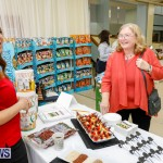 Food Service Division of Butterfield Vallis Trade Show Bermuda, March 22 2018-4834