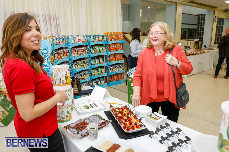 Food-Service-Division-of-Butterfield-Vallis-Trade-Show-Bermuda-March-22-2018-4834