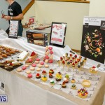 Food Service Division of Butterfield Vallis Trade Show Bermuda, March 22 2018-4840