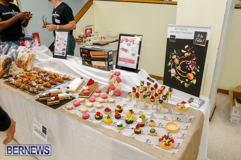 Food-Service-Division-of-Butterfield-Vallis-Trade-Show-Bermuda-March-22-2018-4840