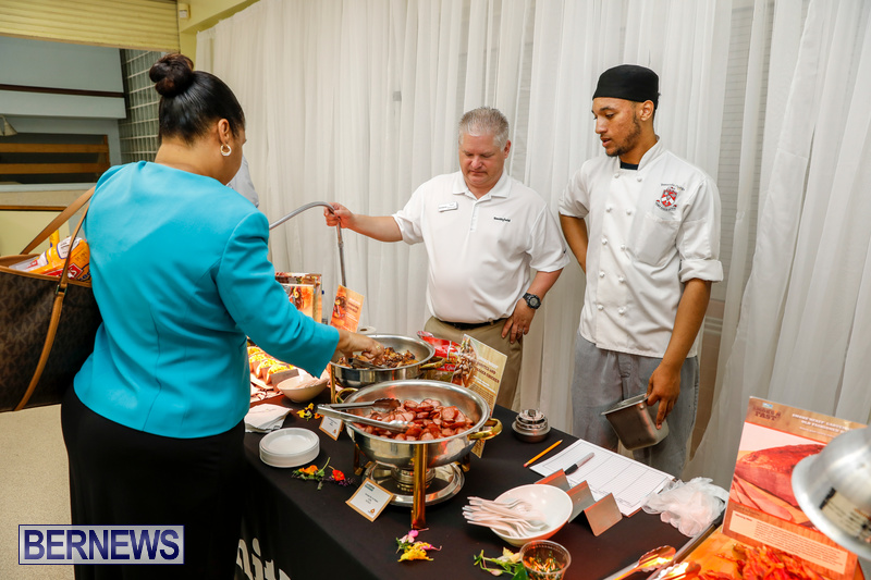 Food-Service-Division-of-Butterfield-Vallis-Trade-Show-Bermuda-March-22-2018-4858