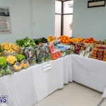 Food Service Division of Butterfield Vallis Trade Show Bermuda, March 22 2018-4860